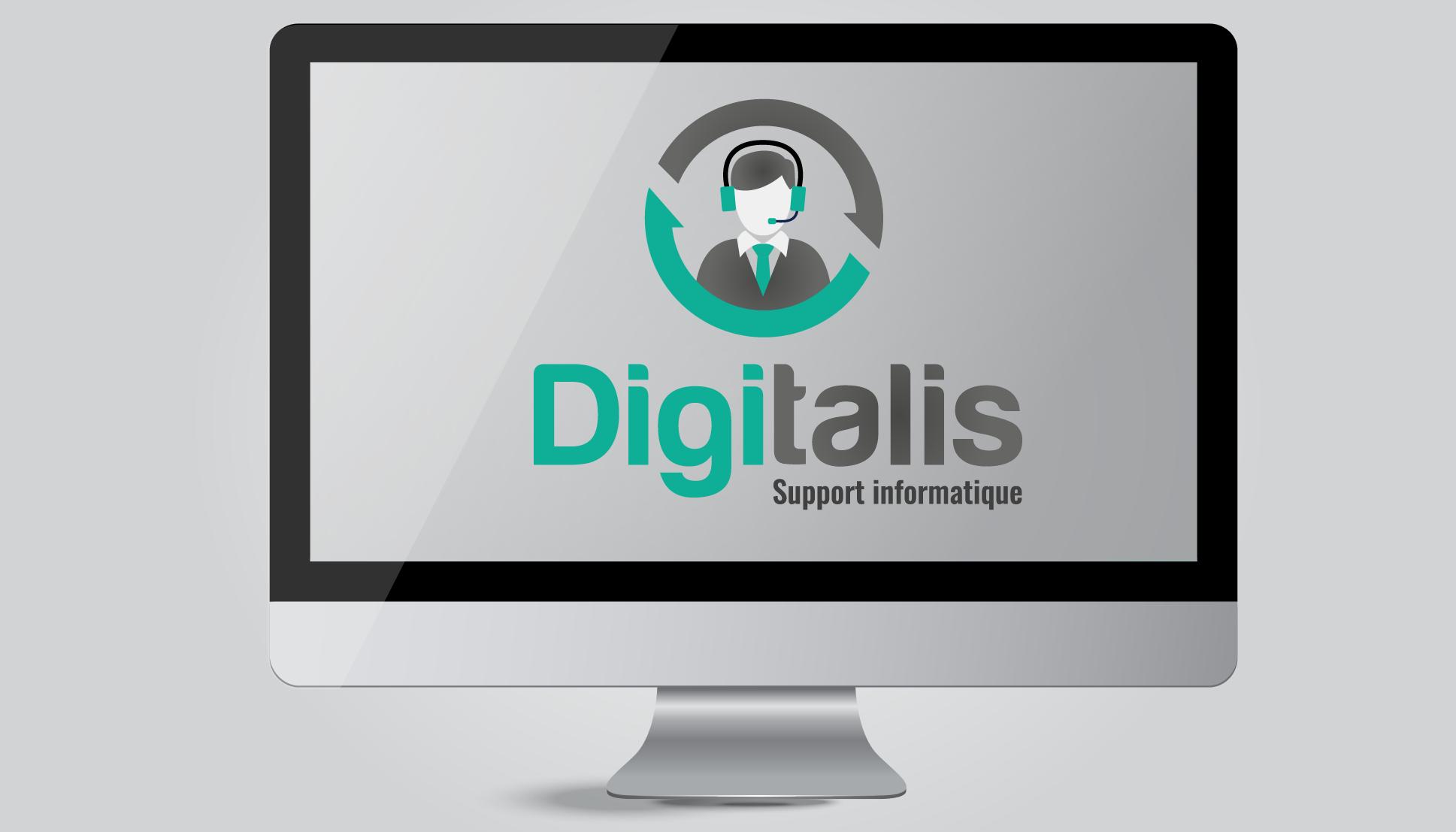 digitalis-1
