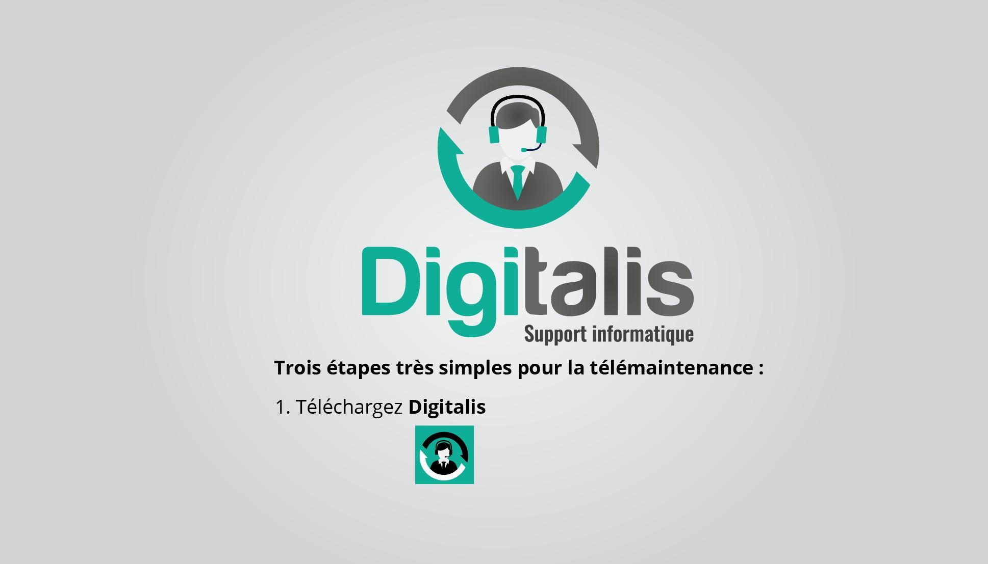 digitalis-2