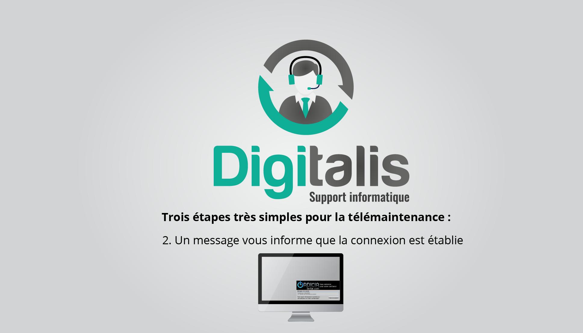 digitalis-3