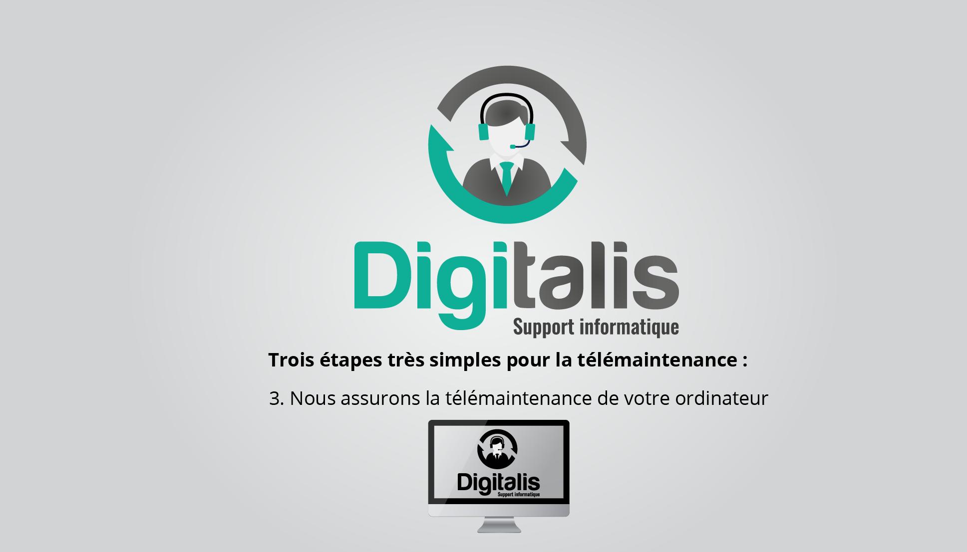 digitalis-4