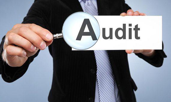 Audit et conseil